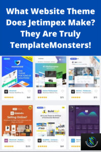 TemplateMonster Themes
