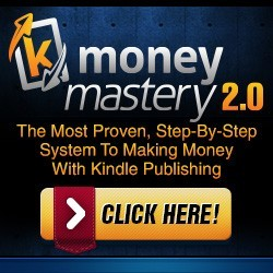 K money mastery 2.0 course
