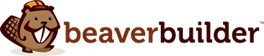 Beaver Builder for your WordPress website