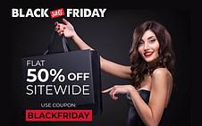 Inky Deals Black Friday
